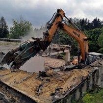 demolice_amfiteatru_plostina