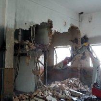 demolice_uvnitr_budovy