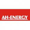 AH-ENERGY, s.r.o.
